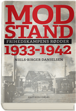 Modstand 1